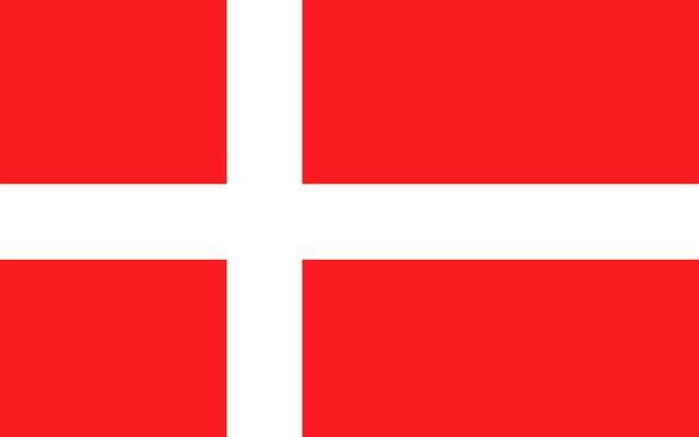 dk-flag