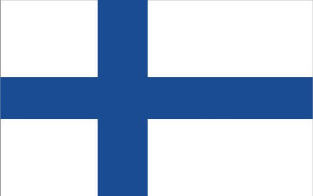 fi-flag