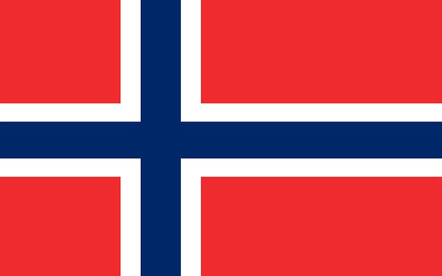 no-flag