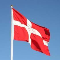 danish-flag-2