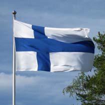 finland-flag-2