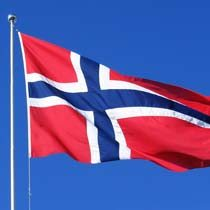 norway-flag-2