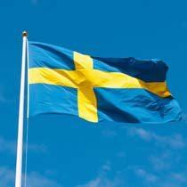swedidh-flag-2